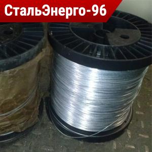 Припой ПОСК 50-18