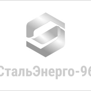 Круг оцинкованный 6 мм ГОСТ 9.307-89, 2590, 3пс 3 сп-5